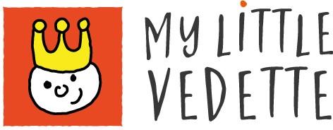 logo_mylittlevedette