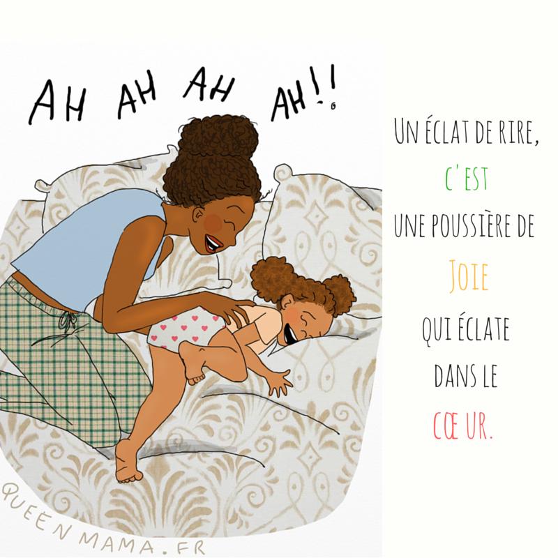 blog BD maman parent humour quote