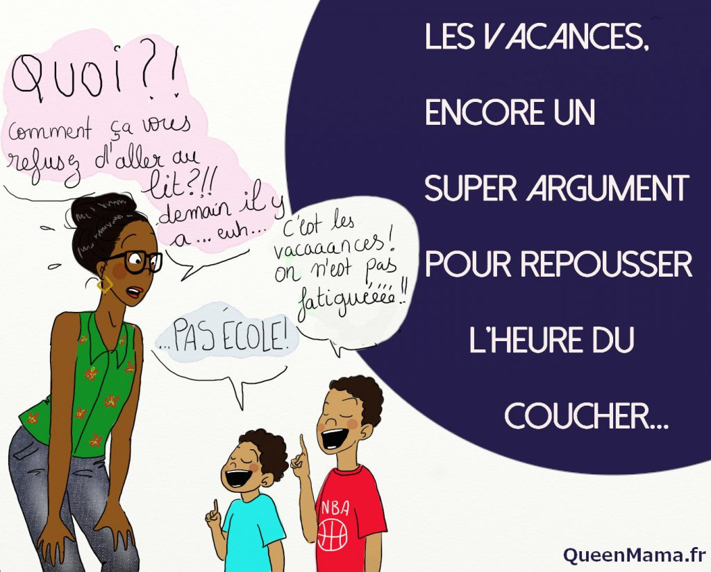 blog bd maman parentcoucher tard
