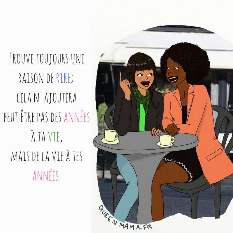 illustration illustratrice maman rouen blog